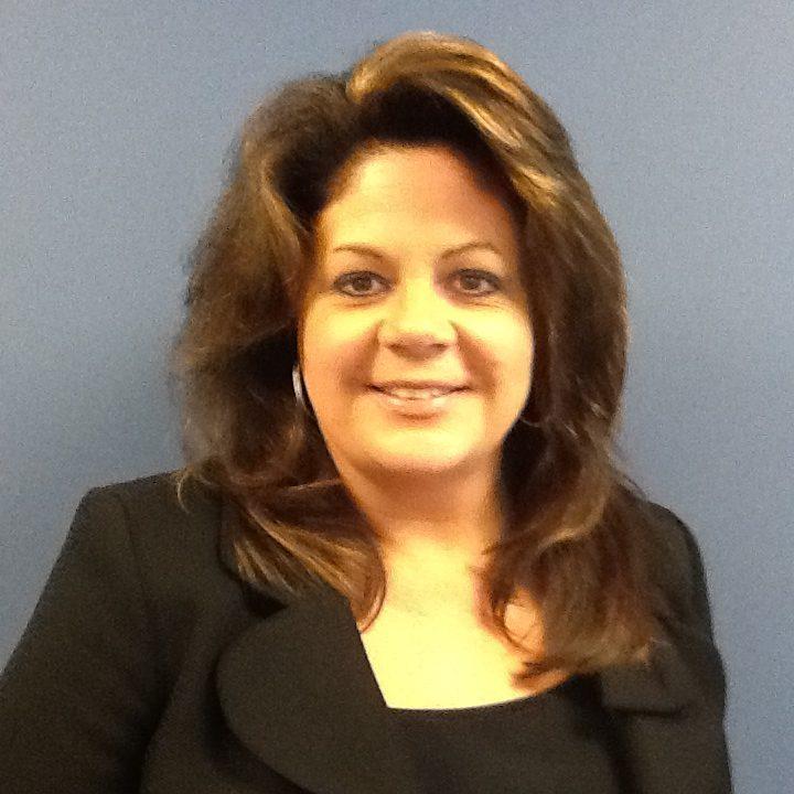 Michele Lyons Vice President