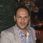 Daniel Yona