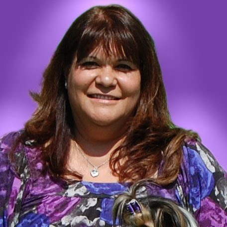 Myrna Torres BTCA President